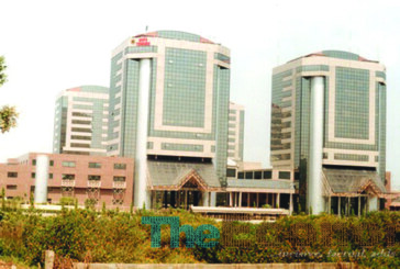 Questionable NNPC Reports