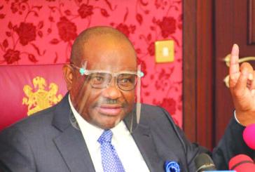 Technocrats, not Politicians should manage NDDC —Wike