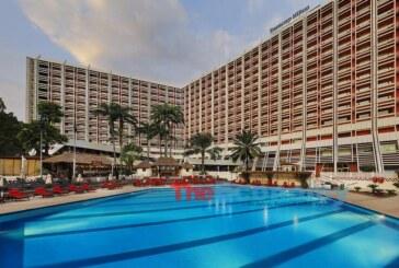 COVID-19 hits Transcorp Hotels