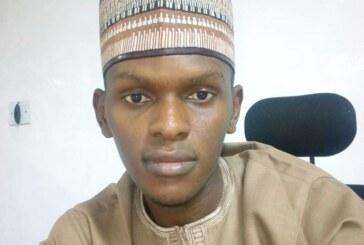 Letter to President Buhari