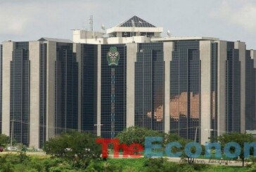 CBN unveils N200bn loan for social housing