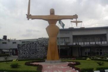 Rape: Appeal Court Affirms Pastor's Conviction