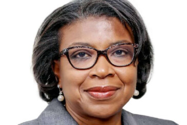 FG bonds oversubscribed by 215bn