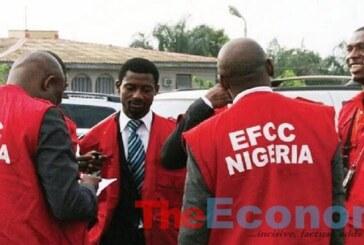 #17.5M Charcoal Fraud: EFCC Re-arraigns Lovers