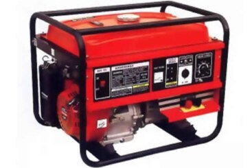 Manufacturers spend N67.38bn on electricity self-generation