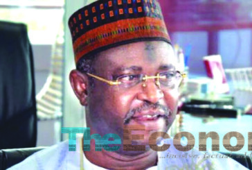 I'll support South East presidency if region selects their best ― Na'Abba
