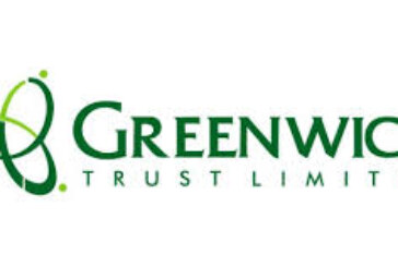Greenwich Merchant Bank gets licence to operate