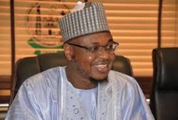 NAVSA: NITDA Changes Existing Reality In Agricultural Sector