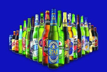Heineken increase its stake in Nigerian Breweries