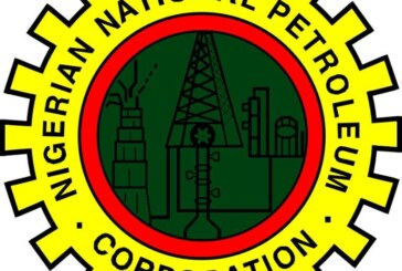 NNPC obtains $1bn to fund upstream operations
