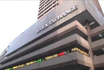 Investors gain N26bn as stock market sustains bull run