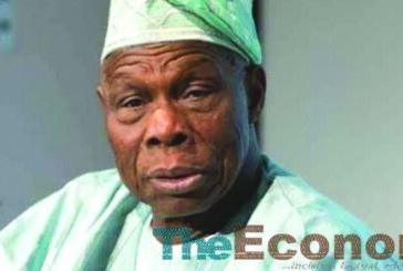 Man Arraigned For Trespassing On Obasanjo's Farmland