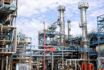 NNPC set to revamp the refineries