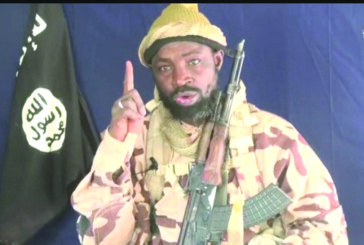 Controversial Boko Haram memo should not be taken lightly — Former SSS Official