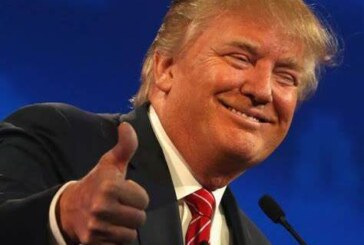 US Government Satisfied with the Peaceful Conduct of Edo Election