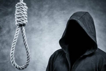 Ekiti cultist to die by hanging for killing rivals