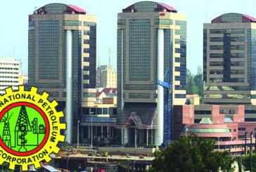 Nigeria's moribund refineries gulp N148b in one year