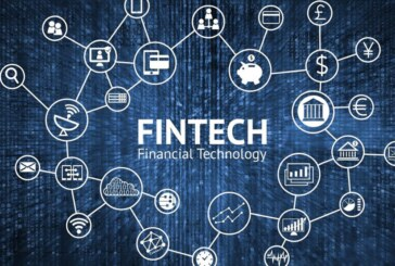 Banks urged to collaborate with Fintech for improved competitiveness