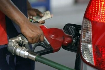 FG spent N8.94tn for petrol subsidy in 10 years, says PPPRA