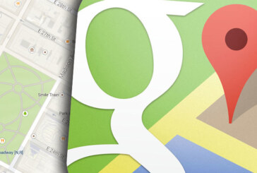 Google Releases a Highly Anticipated Google Maps Feature