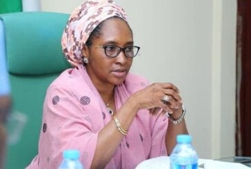 FG swears-in chairman, member of Investments and Securities Tribunal