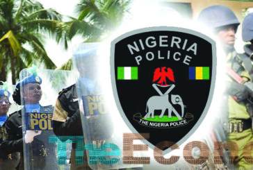 Federal Government receives bashing over Control of Community Policing