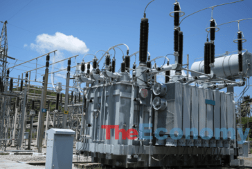 Producers sell N294.16bn electricity in five months