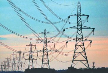 Why we chose Siemens for 25,000MW grid expansion – FG