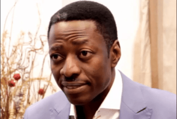 We will continue the #EndSARS campaign till there is restructuring – Pastor Sam Adeyemi