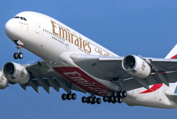 Nigeria lifts ban on Emirates Airlines as UAE reverses visa restriction