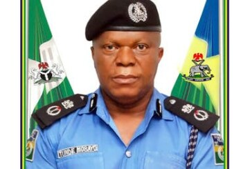 Three remanded for exhuming 10 corpses for rituals in Ekiti