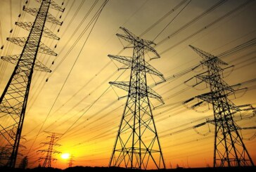 FG, Labour to distribute a million meters to electricity consumers by December