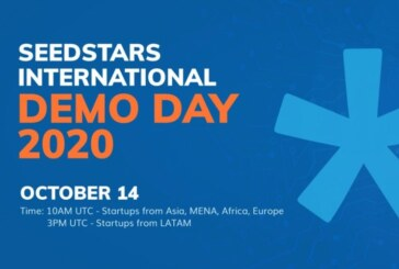 How African tech startups made it to Seedstars International Demo Day