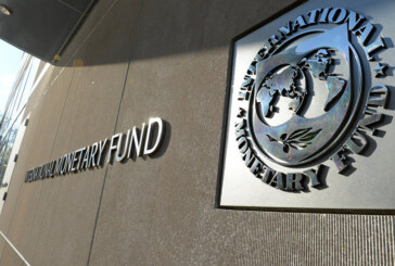 IMF extends debt relief to 28 low-income countries