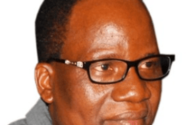 A Moment for Buhari to Seize