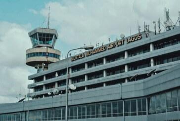 EndSARS: Domestic flights resume fully