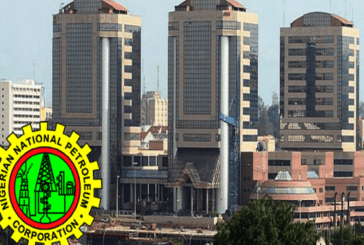 NNPC engages marketers on gas to fuel vehicles