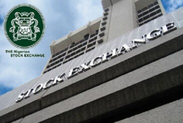 Stock investors gain N110bn as market cap hits N14tn