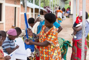 New report highlights the economic benefits of eliminating NTDs in Africa