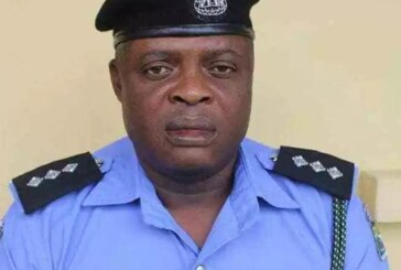 Hoodlums kill policeman in Rivers