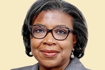 N30bn FG bonds on offer in October