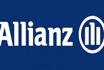 Why German insurance giant Allianz, is making inroads Africa
