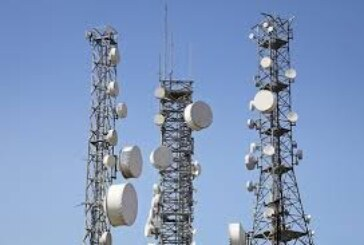 Mobile network operators' assets rise by N804bn