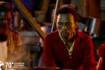 Nigerian Film, Eyimofe to Screen in Austria, Netherlands, Spain