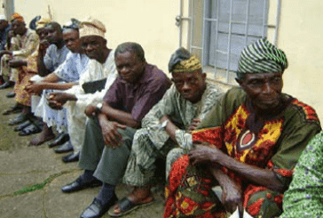 Relatives of deceased workers gets N2.58bn from PenCom