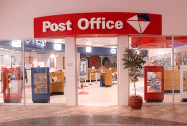 NIPOST commences surveillance activities in post offices