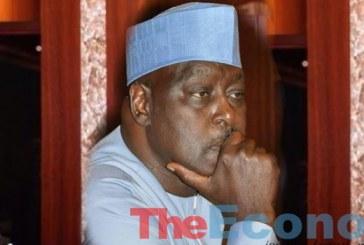 Grass-cutting fraud: EFCC re-arraigns ex-SGF Lawal today