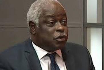 Nigerian Trumpkins and the disgrace of Donald Trump