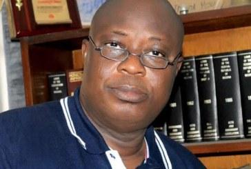 Mallam Umaru Altine: First Mayor of Enugu Municipal Council, 1952-1958