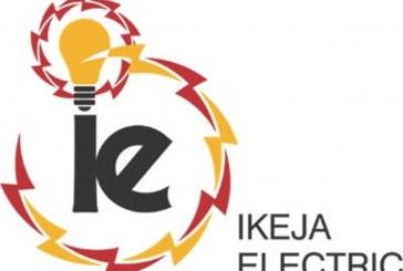 Ikeja Electric begins implementation of revised service reflective tariff